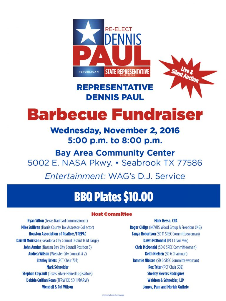paul_bbq_email_11-2-2016